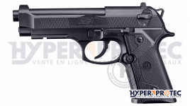 Chargeur pour Airsoft ARP9 30 ou 60 coups
