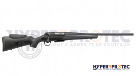 Winchester XPR Varmint Adjustable Threaded - Carabine 308