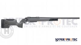 Sako S20 - Carabine 308
