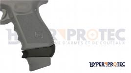 Magwell Glock 19 Airsoft