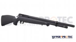 Benjamin Fortitude Gen 2 - Carabine PCP