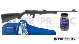 Pack XL Rossi 8122 - Carabine 22LR