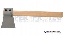 Cold Steel Professional Throwing Axe - Hache de Lancer