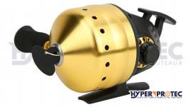 Hyper Access BL30 - Moulinet de Pêche pour Fronde