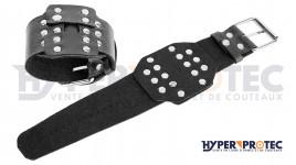 Hyper Access Bracelet Pour Moulinet de Pêche
