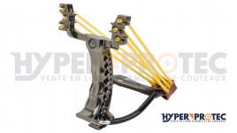 Hyper Access X3 Explorer - Fronde de Chasse