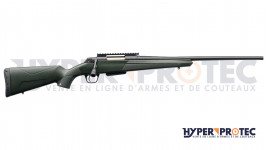 Winchester XPR Stealth - Carabine 30 06