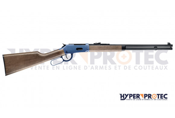 Barillet 6 coups pour Walther T4E HDR Cal 50