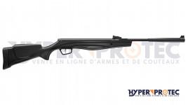 Carabine à plomb Stoeger RX20 Dynamique
