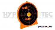 Petron Sureshot Pistol - Pistolet Arbalète