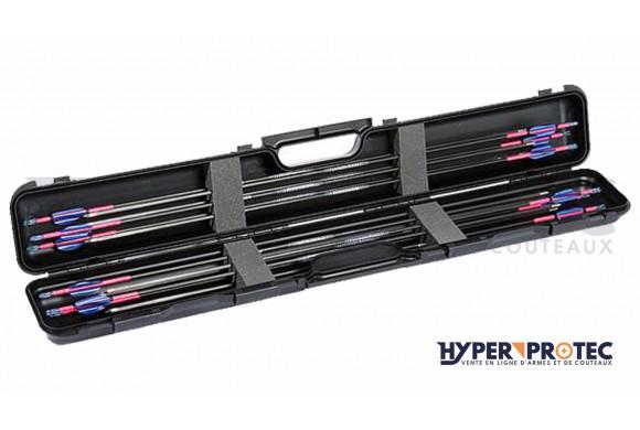 150 cartouches 22Magnum FMJ Winchester Super X