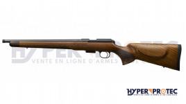 CZ 457 Royal - Carabine 22LR