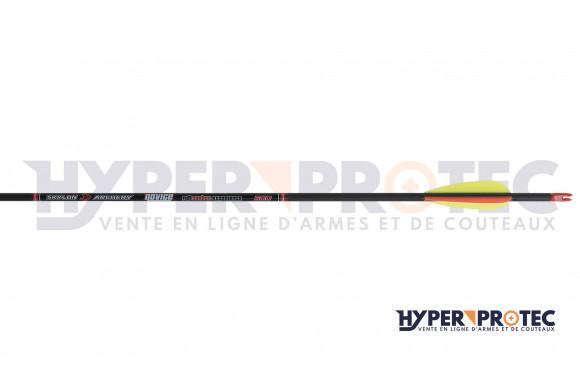 Skylon Archery Novice - Flèche Arc