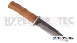 Set de 3 couteaux a lancer United Cutlery UC2904