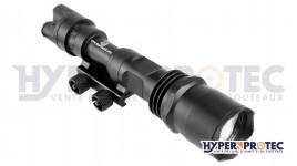 S&T M961 - Lampe Tactique Picatinny