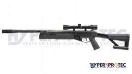 Carabine Crosman TR77 NPS Calibre 4.5 mm
