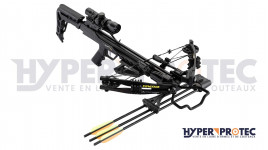 EK Archery Blade - Arbalète à Poulie