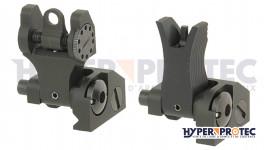 Douille Métal (x6) pour Colt Python CO2 (6mm)