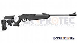 Carabine BO Quantico 4.5 mm