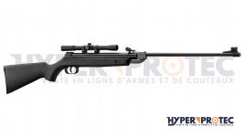 Carabine à plomb Beeman QB12