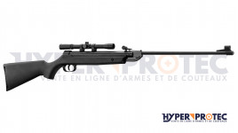 Pistolet à plombs GAMO PT80 20th anniversary 4.5 mm