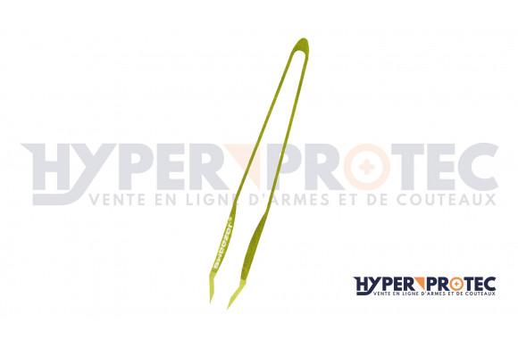 Skorpion Armeur mécanique pour arbalète à manivelle