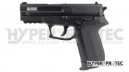 Swiss Arms MLE Pistolet Airsoft Co2