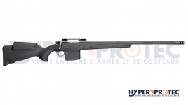 Franchi Horizon Varmint - Carabine 308