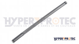 laser swiss arms 263877