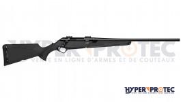Benelli Lupo - Carabine 30 06