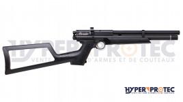 Benjamin Marauder - Pistolet PCP