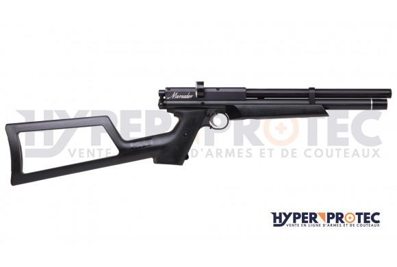 Pistolet PCP Benjamin Marauder