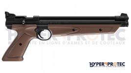 Crosman 1377 American Classic - Pistolet à Plomb