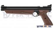 pistolet à plomb Crosman American Classic