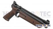 Pistolet à air comprimé Crosman American Classic