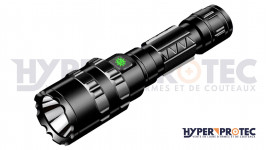 Hyper Access XHP 160 - Lampe Tactique