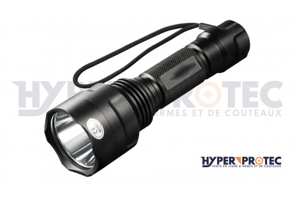 Hyper Access L2 - Lampe Tactique