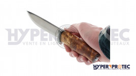 Pack Saint Valentin Carabine à plombs F4 Nitro Piston avec plombs, porte cible et cibles