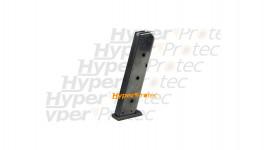 Chargeur pour Beretta 85 Kimar alarme 9 mm