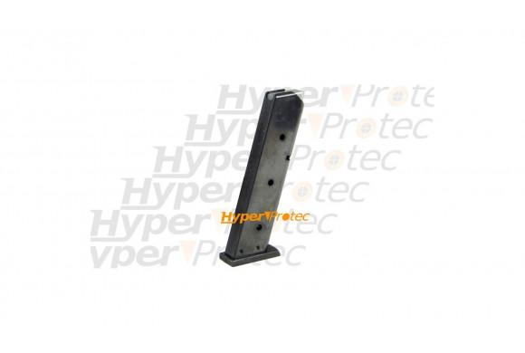 Corde pour arbalète Ten Point GT Flex et GT Curve - 90 cm