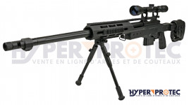 Well MB4419-2B - Sniper Airsoft