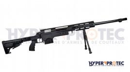 Lanceur de spray poivre pour revolver Umarex T4E HDR 50