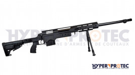 Well MB4412B - Sniper Airsoft