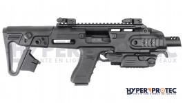 CAA Airsoft Roni G1 - Kit Conversion Glock