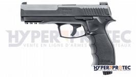 Umarex T4E HDP 50 - Pistolet Balle Caoutchouc