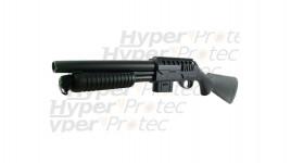 Smith & Wesson M3000 - Fusil à pompe crosse carabine