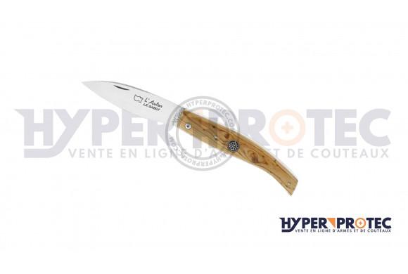 Couteau de boucher Arcos 300 mm