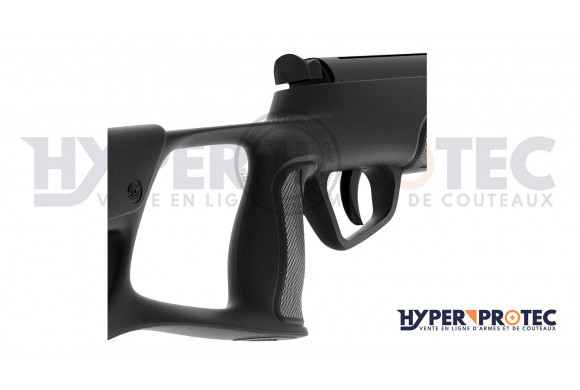 Chargeur pour New Police alarme 9 mm