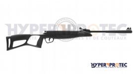 Stoeger X3 Tac - Carabine À Plomb