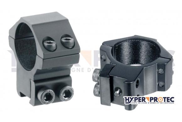 UTG Accushot Universal Airgun - Collier Lunette de Tir